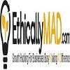 EthicallyMAD Icon