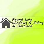 Highland Windows & Siding of Hartland Icon
