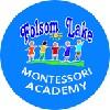 Folsom Lake Montessori Academy