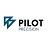 PILOT PRECISION LTD. Icon