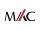 MAC Lifestyle Products Ltd Icon