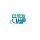 Compu Phone Inc Icon