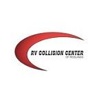 RV Collision Center of Redlands Icon