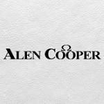 Alen Cooper Icon