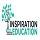 Inspiration Education Tutoring - Christchurch Icon