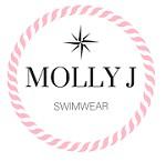 Molly J Swim Icon
