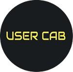 USER CAB Icon