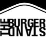 The Burger Stand (Albuquerque) Icon
