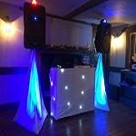 Mobile Disco Mobile DJ and Wedding DJ Hire  Icon