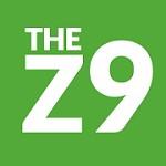 TheZ9 Icon