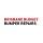 Brisbane Budget Bumper Repairs - Mobile Dent & Scratch Repair Icon