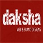 DakshaDesign Icon