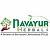 Navayaur Herbals- Ayurvedic PCD Pharma Franchise Company Icon