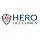 Hero Lice Clinics - South Austin Icon