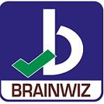 Brainwiiz