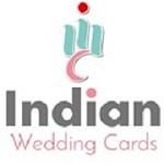 IndianWeddingCards Icon