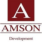 Amson Development Services, LLC Icon