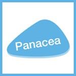 Panacea Infotech Pvt. Ltd. Icon