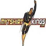 Tampa T Shirt Kings Icon