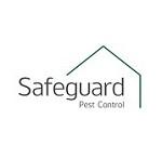 Safeguard Pest Control Sunshine Coast Icon