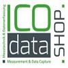 ICOdata Shop Icon