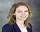 Attorney Ashley Leo Icon
