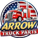 Arrow Truck Parts