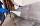 SRU Carpet Cleaning & Water Damage Restoration of Marietta Icon
