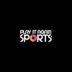 Play It Again Sports - La Mesa, CA Icon