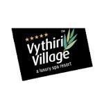 Vythiri Village Resort Icon