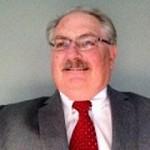 Charles Schara VA Icon