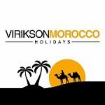 Virikson Morocco Holidays Icon
