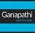 Ganapathi Law Group Icon