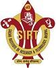 SIRT Bhopal Icon
