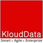 KloudData Inc. Icon