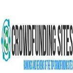 CrowdFunding Sites Icon