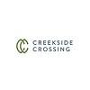 Creekside Crossing Icon
