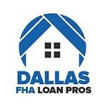 Dallas FHA Loan Pros Icon