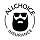 ALLCHOICE Insurance Icon
