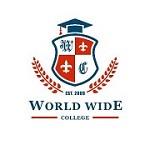 World Wide College