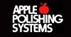 Apple Polishing System