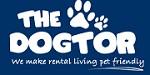 The Dogtor Icon