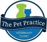 The Pet Practice Veterinary Clinic Icon