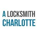 A Locksmith Charlotte Icon
