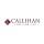 Callihan Law Firm Icon