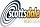 Scottsdale SEO Company Icon