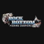 Rock Bottom Charters Icon