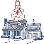 Washington Home Doctors Inc Icon