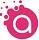 AGATSA SOFTWARE PRIVATE LIMITED Icon