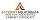 Accident Solution Légal - Avocats SAAQ et Avocats CNESST Icon